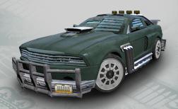 Nuevo pack disponible!  V20Nightrider-1
