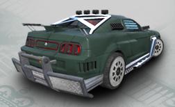 Nuevo pack disponible!  V20Nightrider-2