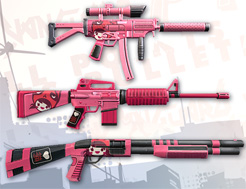 Nuevas Armas WeaponSkins_ArmasGuns_OtomeNeko_01