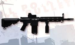 Espicificaciones del nuevo pack Weapon_ATac_Armas_Bodyguard